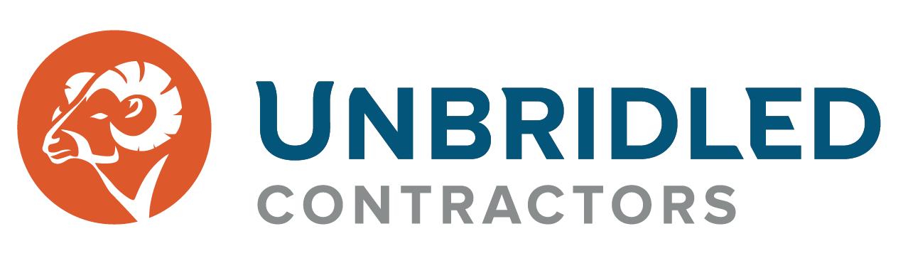 Unbridled Contractors